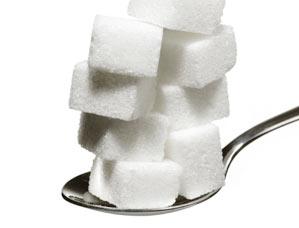 Broteinheiten Berechnen Formel : broteinheiten berechnen f r diabetiker bei diabetes ~ Themetempest.com Abrechnung