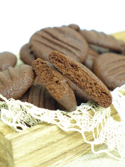 kakao kekse ohne fruktose fructosearm fructosearme rezepte kekse rezepte. Black Bedroom Furniture Sets. Home Design Ideas