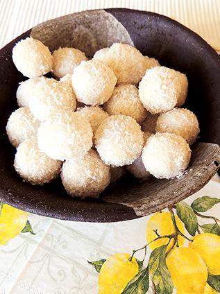kokoskugeln glutenfrei glutenfreie rezepte kekse rezepte. Black Bedroom Furniture Sets. Home Design Ideas