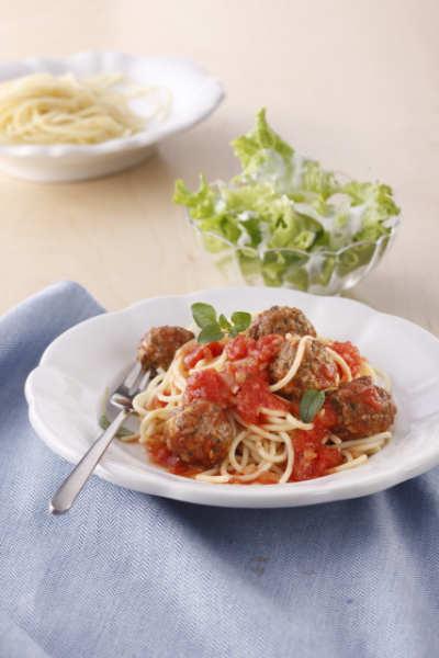 spaghetti mit tofu fleischb llchen milchfrei milchfreie rezepte fleischgerichte rezepte. Black Bedroom Furniture Sets. Home Design Ideas