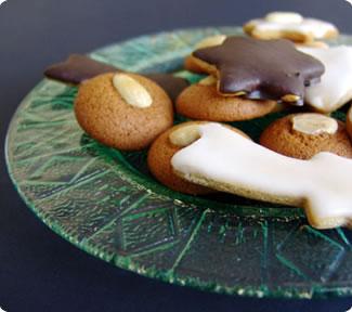 lebkuchen glutenfrei glutenfreie rezepte kekse rezepte. Black Bedroom Furniture Sets. Home Design Ideas