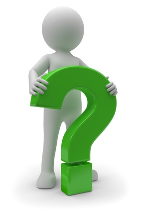 Faq Amp Fragen Mitohnekochen Com