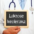 Laktoseintoleranz, Laktoseunverträglichkeit, Milchzuckerunverträglichkeit