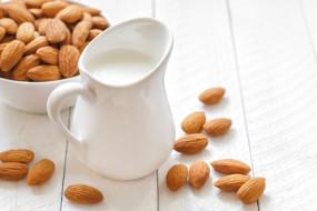 Muttermilch im kaffe - 1 part 3