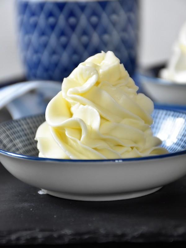 margarine selbst gemacht kakaobutter kochen kochen. Black Bedroom Furniture Sets. Home Design Ideas