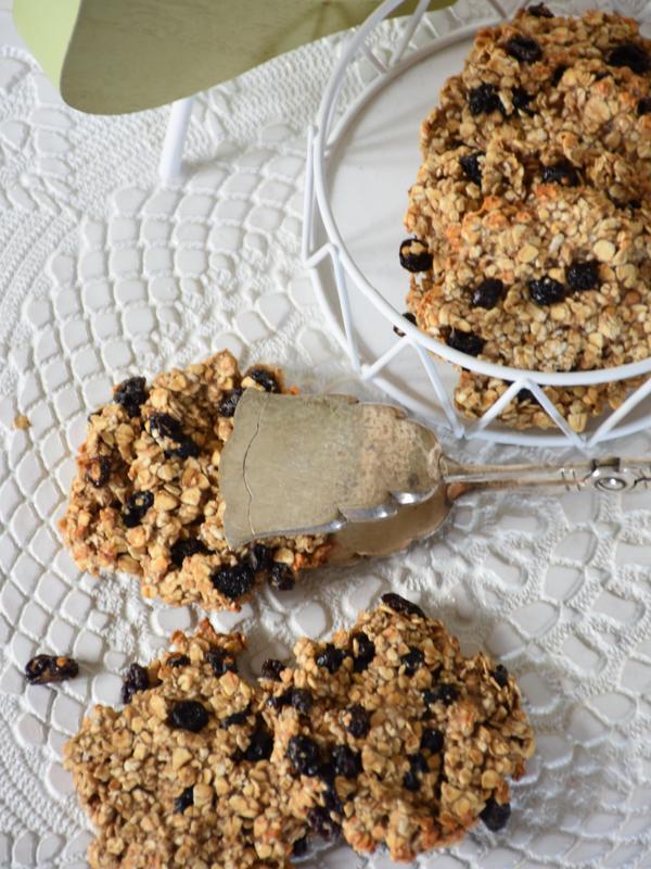 hafer bananen kekse kochen kochen rezepte kekse rezepte. Black Bedroom Furniture Sets. Home Design Ideas