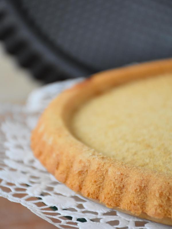 Grie Brei Rezept Ohne Ei tortenboden ohne ei und milch kochen kochen rezepte teige rezepte mitohnekochen com
