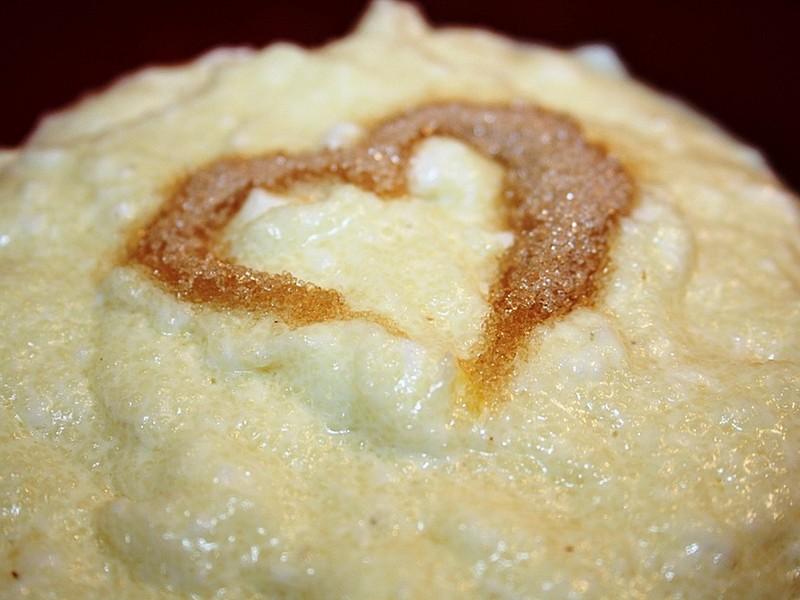 Grießbrei Rezept Ohne Ei grießmus grießbrei kochen kochen rezepte müsli brei rezepte