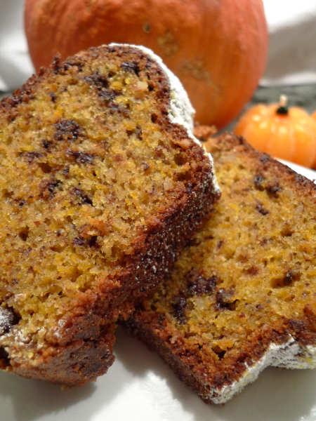 Kurbis Schoko Guglhupf Laktosefrei Laktosefreie Rezepte Kuchen