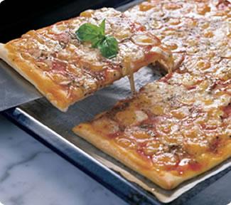 pizza margherita kochen kochen rezepte vegetarisches rezepte. Black Bedroom Furniture Sets. Home Design Ideas