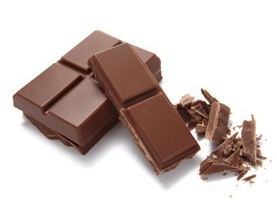 liste histaminhaltige schokolade und kakaoprodukte. Black Bedroom Furniture Sets. Home Design Ideas