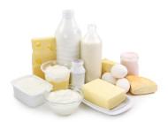 Verträgliche und unverträgliche Produkte bei Milchunverträglichkeit und Milchallergie