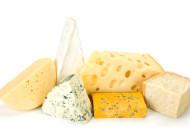 Käse laktosefrei und laktosearm