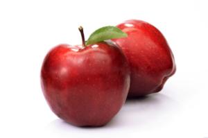 Kalorien Mango
