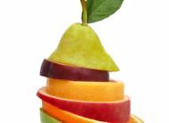 Früchteturm
