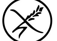 Glutenfrei_Symbol_Wikipedia_frei