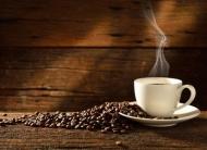 Kaffee für empfindlichen Magen