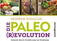 Beitragsbild_die_PaleoRevolution