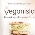 Veganista-vegane Eisrezepte