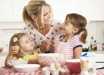 mitohnekochen.com - Viel Spaß beim Kochen und genießen!