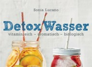 Beitragsbild Detox Wasser