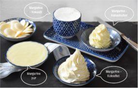 Margarine_selber_machen_Grossbild